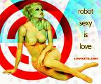 0473-robot-sexy-is-love