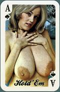 0478-ace-of-tits